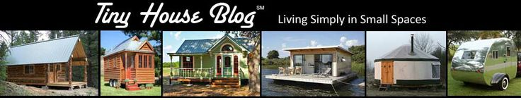 this is a good blog. has a directory  http://www.tinyhouseblog.com/tiny-house-directory-v3.pdf