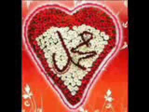 Hazrat Hussain (RA) by Maulana Tariq Jameel   YouTube
