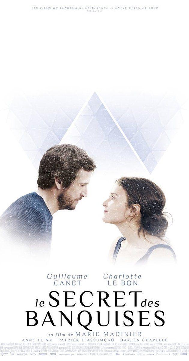 Le secret des banquises (2016) - IMDb