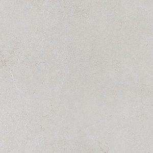 Iside Bianco | Metro Tiles
