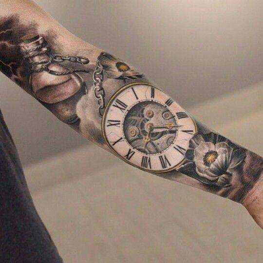 Tattoo Designs Hd Images: 15 Besten Tattoo Vorschläge Bilder Auf Pinterest