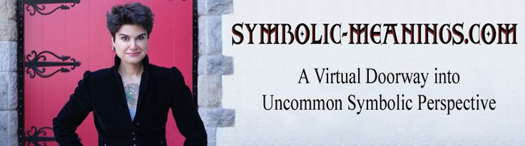Symbolic meanings blog