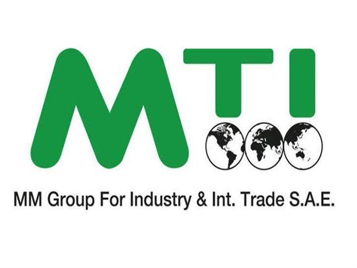 إم إم جروب توقع خطاب استحواذ على 3 شركات تابعة لـ التركي القابضة كتبت شيماء حفظي قالت مجموعة إم إم جروب للصناعة و Gaming Logos Nintendo Wii Logo Logos