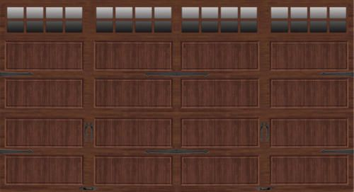The 25 best ideas about menards garage doors on pinterest for 10 x 7 garage door menards