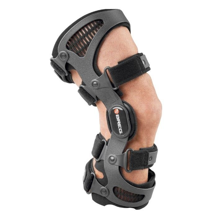 23 best acl knee braces & more images on pinterest | braces, acl