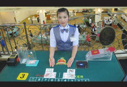 ทางเข้า จีคลับคาสิโน สมัครสมาชิก จีคลับ มือถือ คอมพิวเตอร์ เล่นคาสิโนออนไลน์ 200 บาท กับตัวแทน Gclub Casino online รับโบนัส 20% ดาวน์โหลด Royal Gclub ฟรี