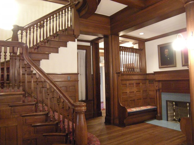 111 best images about funeral home ideas on pinterest - Modern funeral home interior design ...