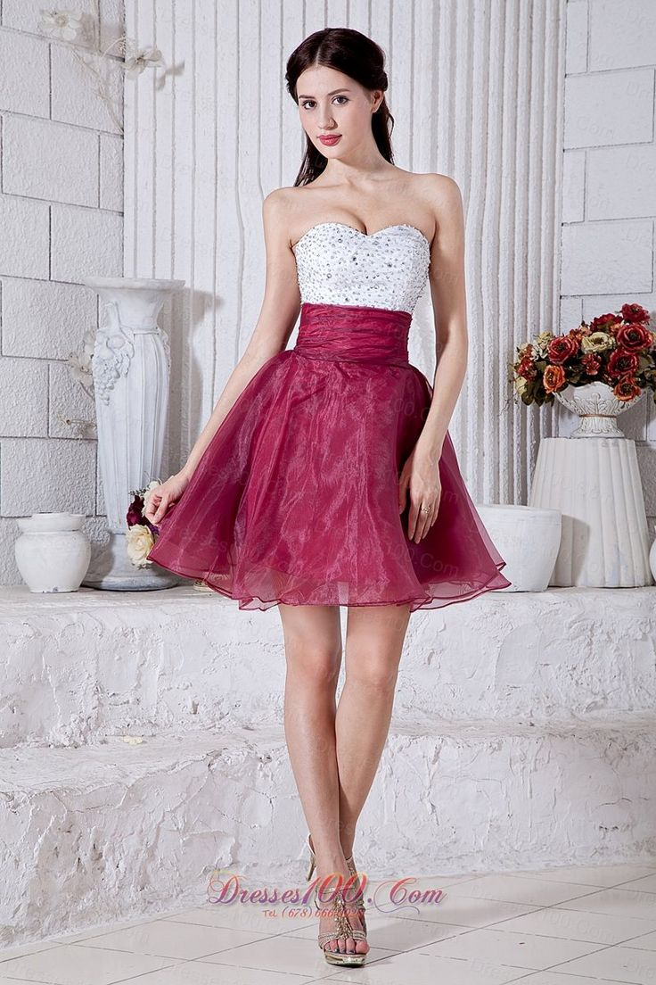 Cheap prom dresses for middle school - Best Dressed