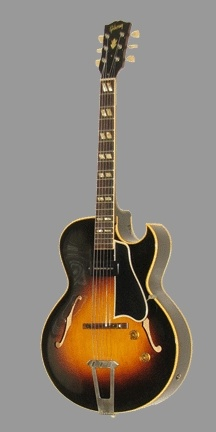 1000 ideas about gibson p90 les paul gibson 1953 gibson es 175