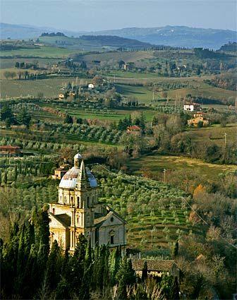Tuscany.: Dream Destination, Bucket List, Favorite Places, Travel Dreams, Biagio Beneath, Places I D, Travel Italy 9Tuscany Siena
