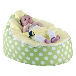 24 Best Infant Bean Bag Chair Images On Pinterest