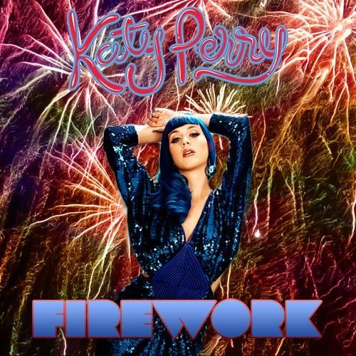 Katy-Perry-Fireworks: Birthday Parties, Perry Album, Parties Ideas, Katy Perry Fireworks Fanmade1, Dark Parties, 7Lonii Parties, Kids Dance Parties, Katy Perry Mi, Album Art