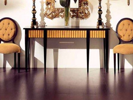 Entrance Tables Furniture 64 best consoles images on pinterest | console tables, consoles