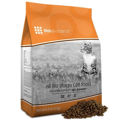 All Life Stage Cat Food - Wholesome, natural ingredients Nutrient dense & supremely satisfying Feed less & provide better nourishment - Made in the USA.. Get more information on my website at donnaspetplace.com.    #donnaspetplace