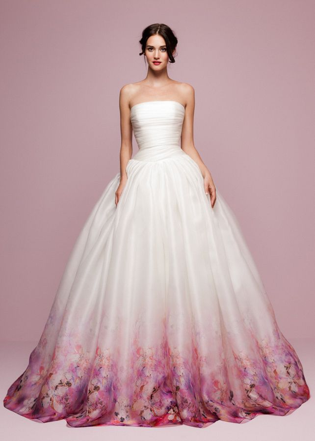 1000 ideas about expensive wedding dress on pinterest for Where to buy daalarna wedding dresses