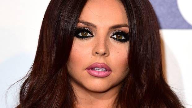 Little Mix cancel Belfast shows at last minute after Jesy Nelson...: Little Mix cancel Belfast shows at last minute after Jesy… #LittleMix