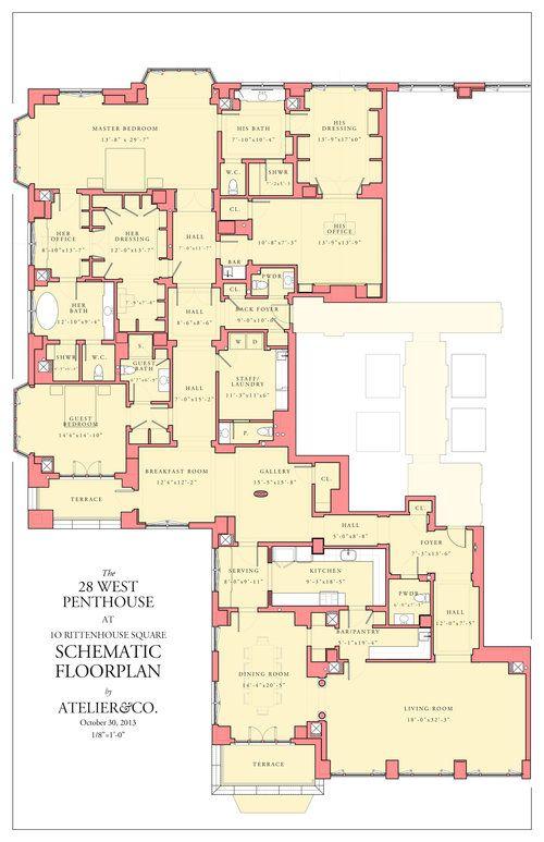 1472 best Floor Plans images on Pinterest | Crossword, Crossword ...