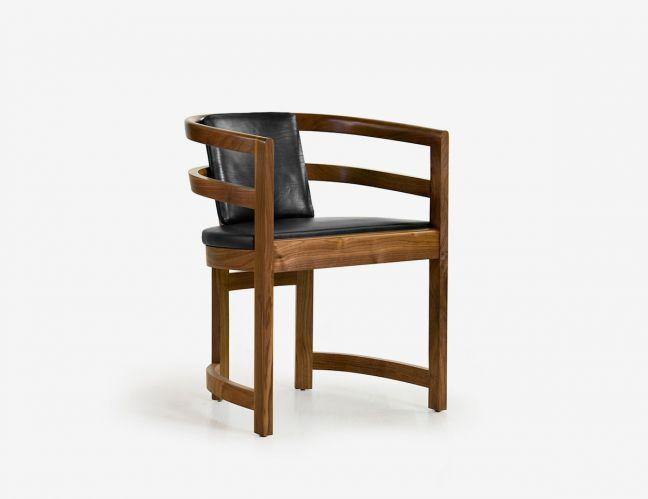 Best troscandesign images on pinterest furniture