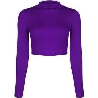 Cheap Crop Top For Dance, find Crop Top For Dance deals on line at ...