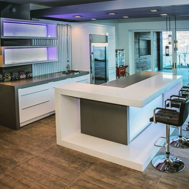 17 Best Ideas About Engineered Stone Countertops On