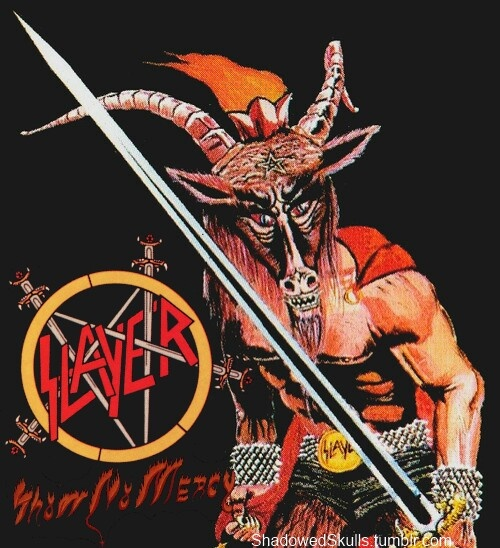 Kerry King Tattoo Hledat Googlem: 110 Best Slayer Images On Pinterest