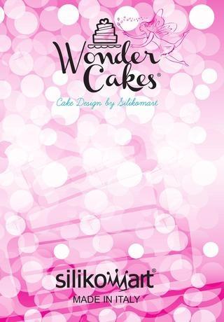 Silikomart Wondercake