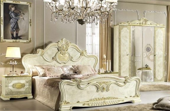 die besten 25 barock schlafzimmer ideen auf pinterest rosa vintage schlafzimmer grufti bett. Black Bedroom Furniture Sets. Home Design Ideas