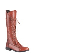 Womens Boots and Womens Shoes - Overland Footwear