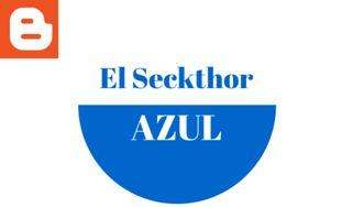 Pequeños Trucos de SEO   El Seckthor Azul