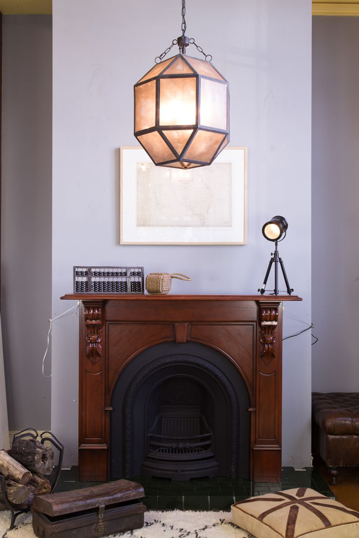 42 best keeping warm images on pinterest warm fireplaces and
