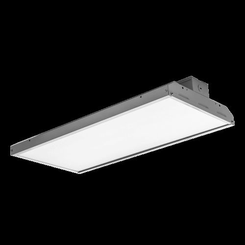 CB2 Series LED Cool Beam High Bay Great for replacing old linear fluorescent fixtures or HID & 8 best images about Elite Lighting on Pinterest | Pm Warehouses ... azcodes.com