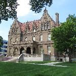 Things to do in Milwaukee: Check out 82 Milwaukee Attractions - TripAdvisor
