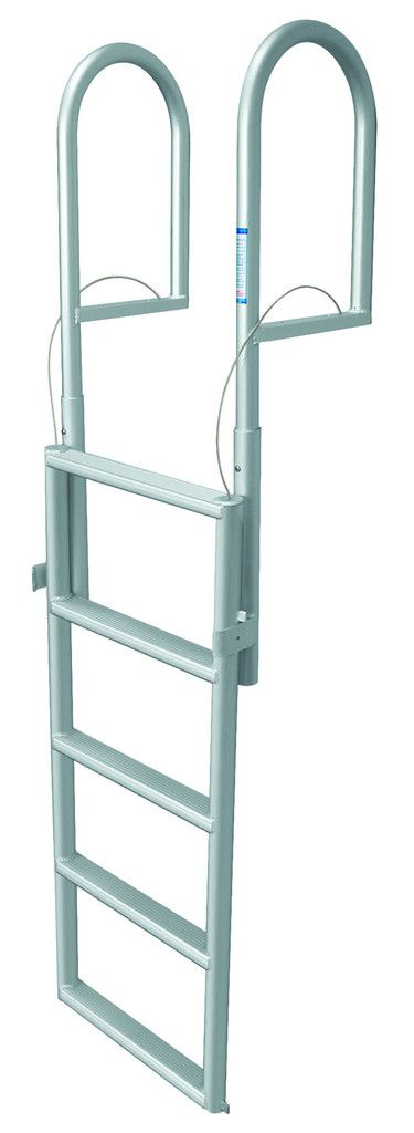 25 Best Ideas About Retractable Ladder On Pinterest