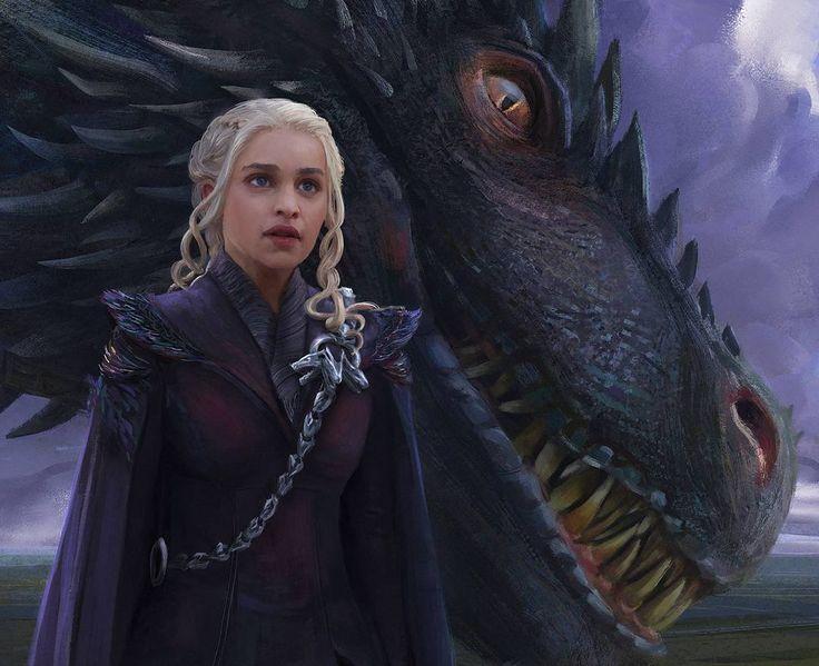 фото мать драконов из игры предлагаем гостям уютные