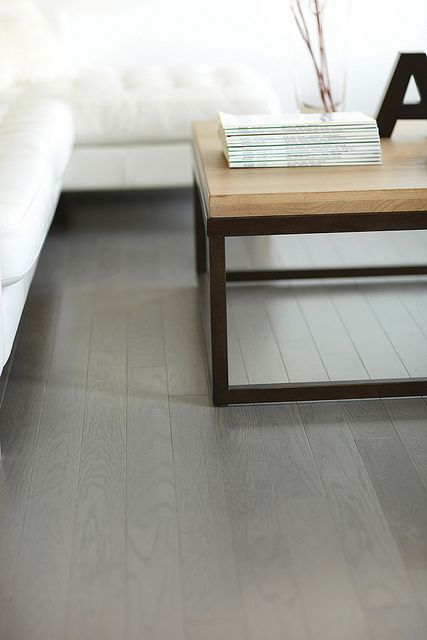 grey oak flooring see more warwick prefin - Grey Wood Floors