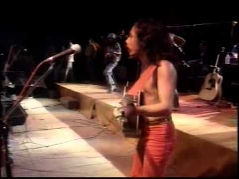 Iwan Fals SWAMI - HIO konser gelora surabaya 1990