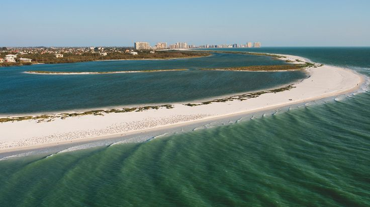 Marco Island, FloridaMarcoisland, Favorite Places, Sandy Beach, At The Beach, Travel, Marco Islands Florida, Beach Escape, Paradis Islands, Pristine Paradise