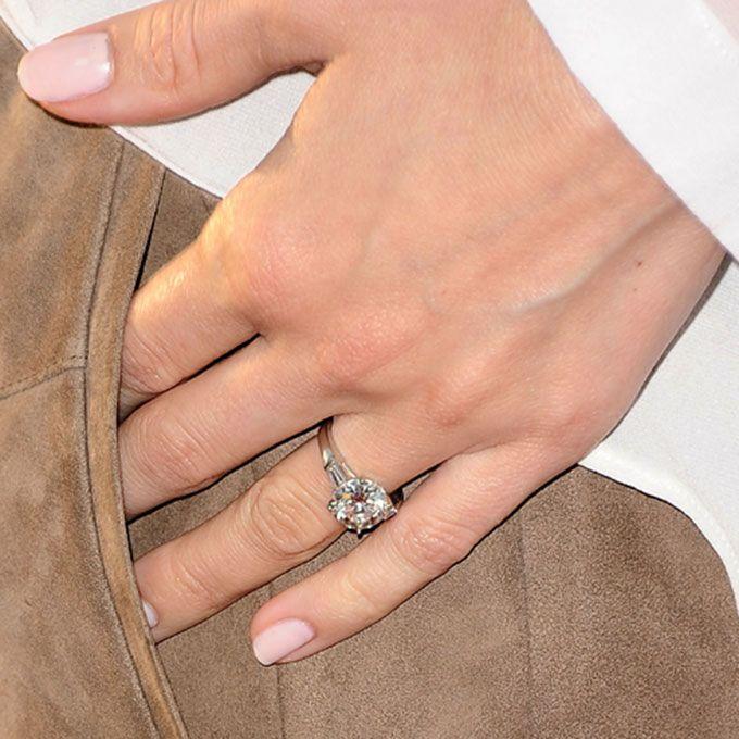 Dream Wedding Ring Quiz