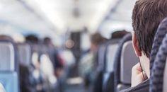 Quand acheter son billet d'avion ?  C'est la question que tout le monde se pose quand il veut partir en vacances.  Découvrez l'astuce ici : http://www.comment-economiser.fr/quand-acheter-son-billet-avion-moins-cher.html?utm_content=buffereccce&utm_medium=social&utm_source=pinterest.com&utm_campaign=buffer