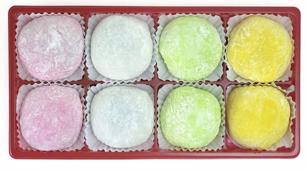 Giappone cosa mangiare - Idee di viaggio - Zingarate.com