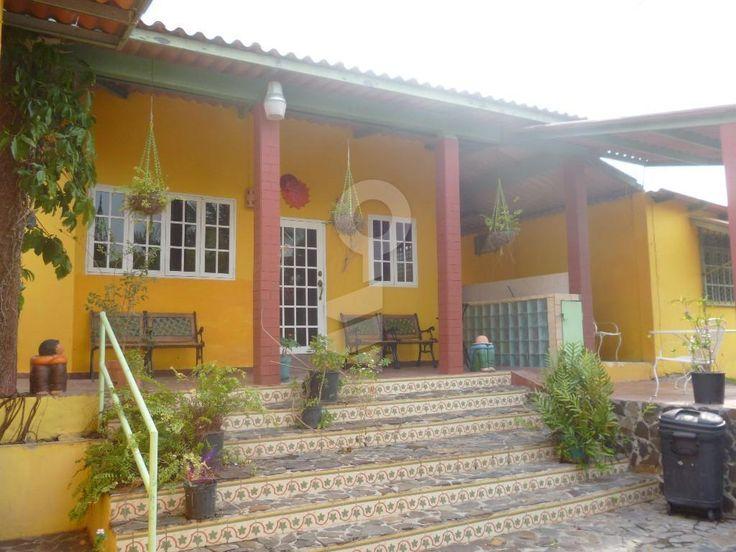 20 best images about vivienda en panama on pinterest for Casas en ciudad jardin las palmas