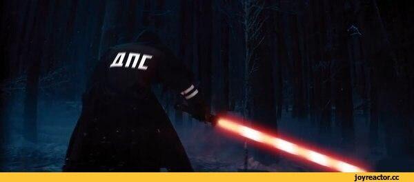 ß*C У,,star wars,фэндомы,эпизод 7,трейлер,дпс,The Force Awakens