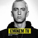 #idaemi #Eminem #INFINITE #Butt notallowed #Comment #LeonardoDaVinci #Instagram #ToFallInLoveWithYou #PerezPaz #idaBond #Space #ExtraTerrestrial #ESP #MCU #Starwars #Yoda #idaWeeknd #Crush #Spielberg #ET #idaZERO #idaDaVinci #idaSpacey #idaClash #Downey #WILST #Goldenmean #goldensection #Latin #sectioaurea #idaTED #names #extreme #CryMeARiver #idaBuble #FFFzyz #medialsection #divineproportion #divinesection #sectiodivina #goldenproportion #cut #golden #artist #architects #idaLeCorbusier…