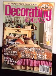 country sampler decorating ideas back issues decorating ideas