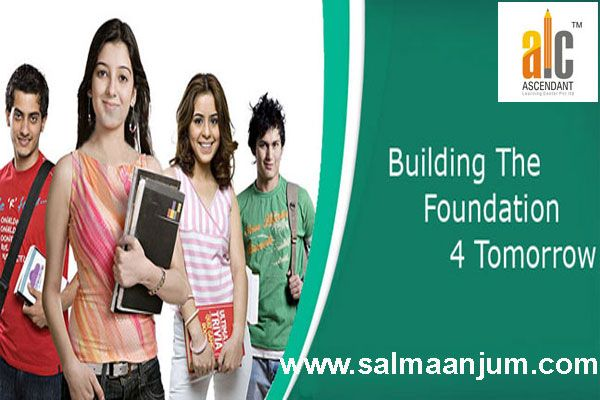 Which Is The Best Institute In Nagpur For Engineering Crash Courses?