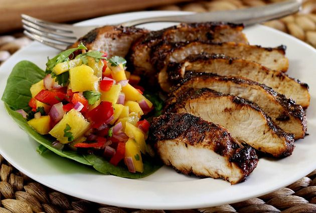 Paleo Newbie | Paleo & Gluten-Free Recipes To Help You Rock The Stone Age Diet! 27