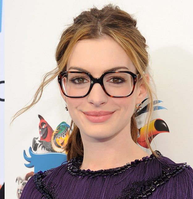 1000+ Images About Celebs In Specs On Pinterest