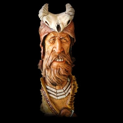 262 Best Wood Carving And Whittling Images On Pinterest