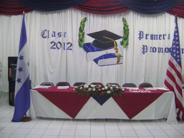 Imagenes de graduación de 6to grado - Imagui
