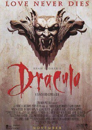 Dracula: I movie, fear, terror, horror, suspenso, películas, miedo, halloween, personajes, film.